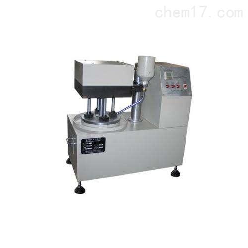 HT-石材耐磨試驗機