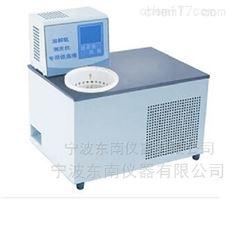 溶解氧测定仪恒温槽