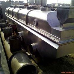 回收干燥机