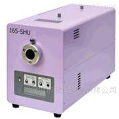 日本CCS汞灯紫外线光源