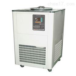 DHJF-1210长城科工贸超低温搅拌反应浴