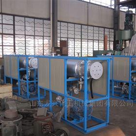 YDW电加热导热油炉