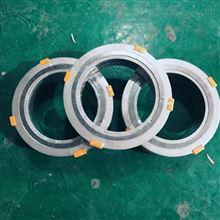平阳县基本型A0220金属缠绕垫片出厂价