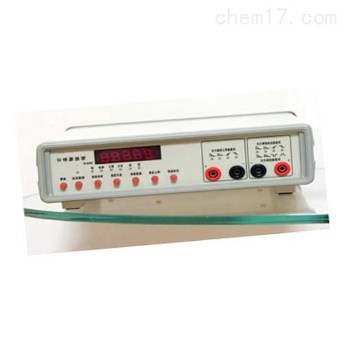 毫秒仪 大功率继电保护校验仪