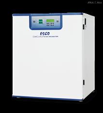 CelCulture 直热式二氧化碳培养箱