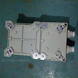 bqc-2.2kw防爆磁力启动器价格