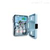 哈希CA610在線氟化物測定/分析儀