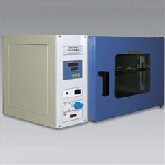 GRX-9073A热空气消毒箱