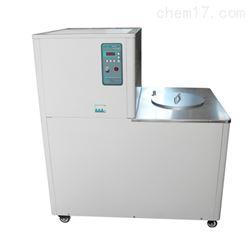 DHJF-1020长城科工贸超低温搅拌反应浴