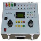 JDS-3000单相继电保护测试装置