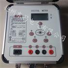 HD2571 系列接地电阻测量仪