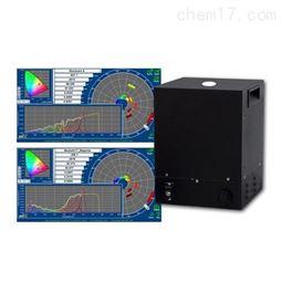 可調VIS光譜校準均勻光源
