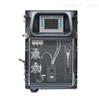 EZ系列在线比色法水质重金属分析仪