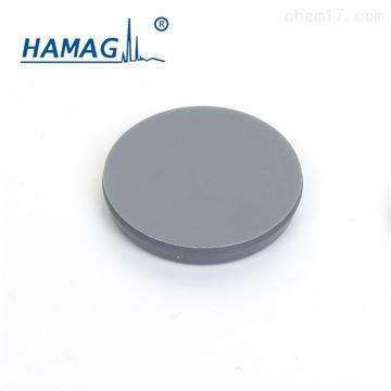 HM-4483塑型丁基橡胶/灰色PTFE隔垫;