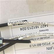 ACAM速度傳感器PT2G-H-SM5F.5