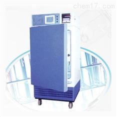 SFS-500稳定性试验箱说明