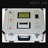 牡丹江承装修试手持式变比组别快速分析仪