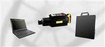 安防用便攜式脈衝X射線成像係統