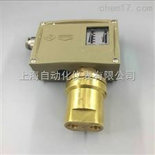 D520/7DD差压控制器