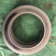 耐高压DN300不锈钢金属缠绕垫片销售价格