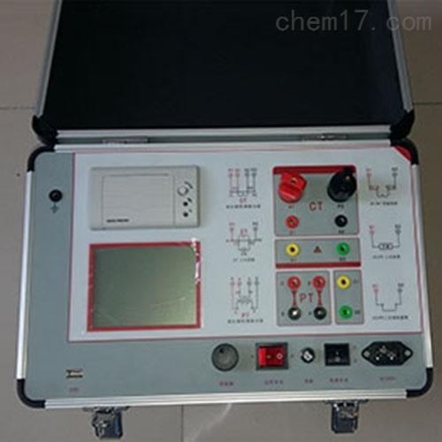 伏安CTPT特性测试仪
