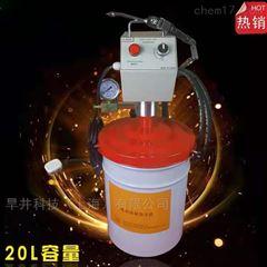 HJ-6020电动黄油加注机多少钱