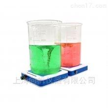 GL-3250D磁力搅拌器