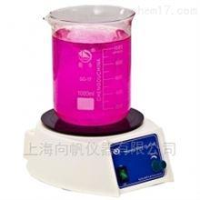 GL-3250C磁力搅拌器