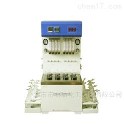 JSR1015 0502 0504、H0101氧化安定性