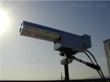 戶外 COM-3400W 大氣離子監測儀