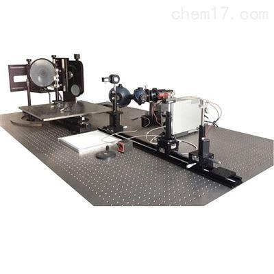 醫用內窺鏡光學檢測系統