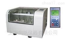 QYC-200恒温(全温)培养摇床
