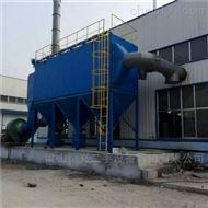 回收二手高温锅炉除尘器