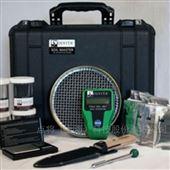 Soil Master Kit便携式土壤呼吸测量仪