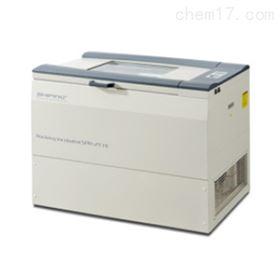 SPH-111C大容量恒温培养振荡器