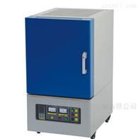 非标高温箱式炉