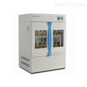 SPH-1102立式雙門雙層恒溫培養振蕩器