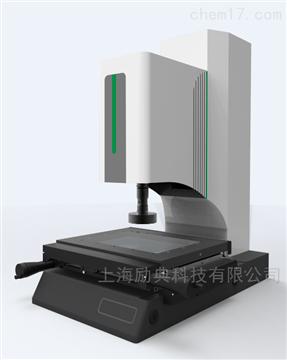 2515人工晶状体影像测试仪