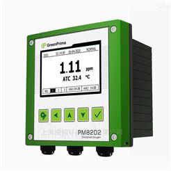 PM8202O在線發酵用熒光法溶解氧檢測儀