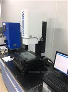XC-5040大量程影像二次元厂家