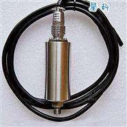 HZD-B-1,HZD-B-S一体化振动变送器