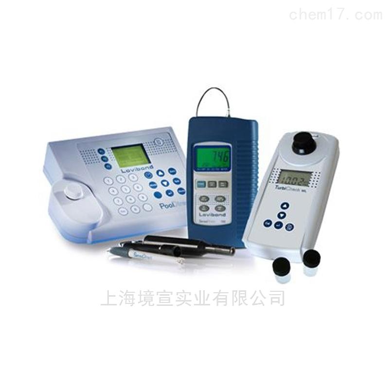 便携式重金属测试仪 水质检测