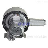 HRB双段式高压旋涡气泵