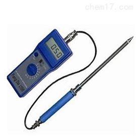 ST129C麦草稻草水份测定仪粮油食品检测