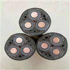 MYJV3.6/6KV煤矿用电力电缆 银顺牌