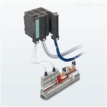S7-300phoenix传感器