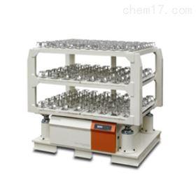 SPH-3432大容量三层摇瓶机