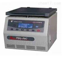 TDL-50C低速台式离心机