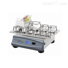 SPH-310A臺式通用大容量搖床