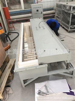 SG-XS1200高温玻璃回火退火炉 碳化高温炉
